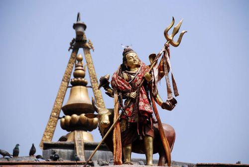 Katmandu-(8)