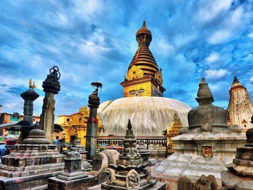 Katmandu-(9)