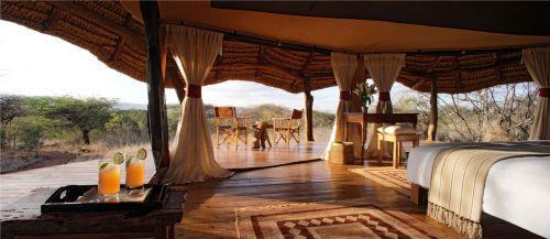 Kenya-(10000000)