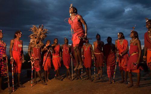 Kenya (9)