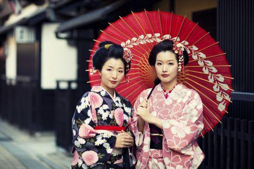 Kyoto-0