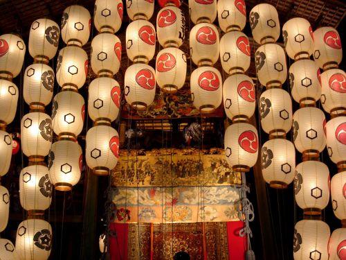 Kyoto-(2)