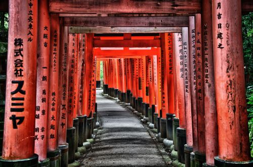 Kyoto-(6)