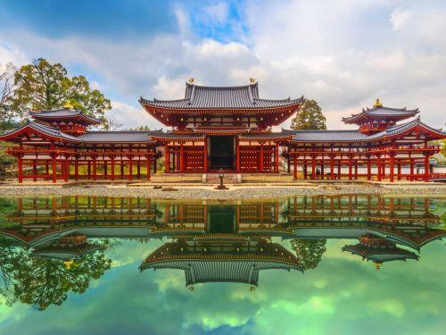 Kyoto-(7)