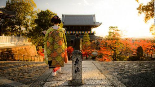 Kyoto-(9)