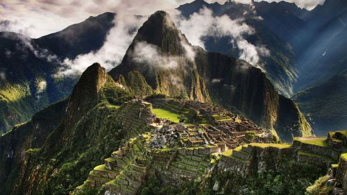 Machu-Pichu-(1)