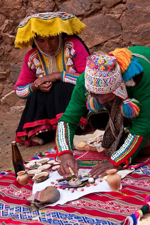 Machu-Pichu-(8)