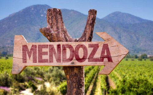 Mendoza-(9)