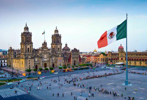 Mexico-City-(1)