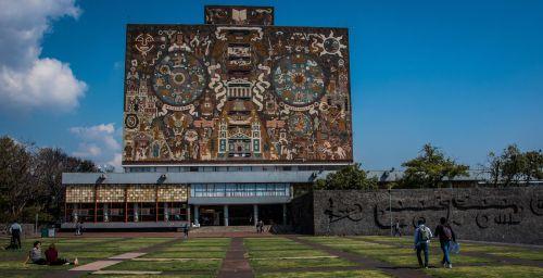 Mexico-City-(10)