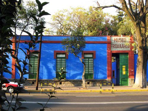 Mexico-City-(11)