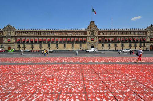 Mexico-City-(12)