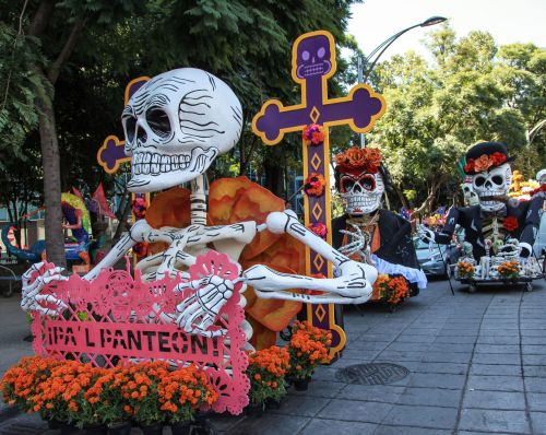 Mexico-City-(15)