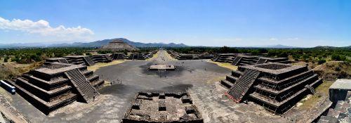 Mexico-City-(8)