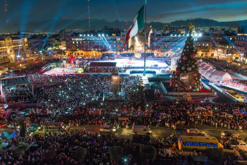 Mexico-City-(9)