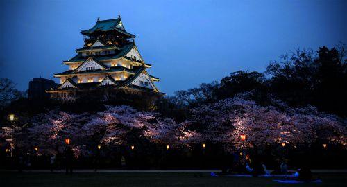 Osaka (7)