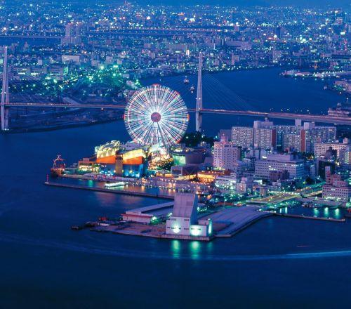Osaka (8)