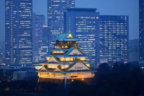 Osaka (9)
