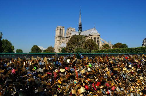 Paris-(2)