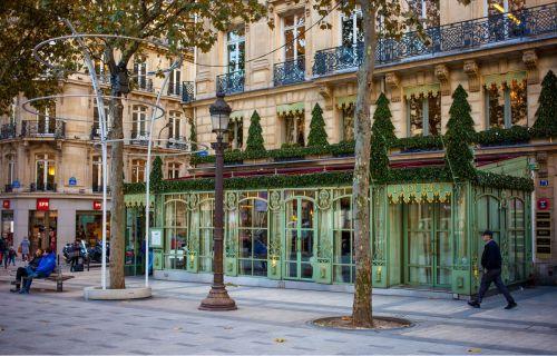 Paris-(3)