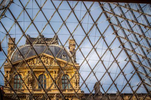 Paris-(4)