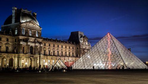 Paris-(6)