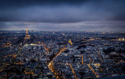 Paris-(7)