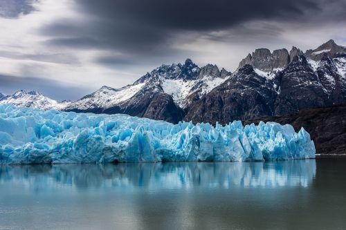 Patagonya-(1)