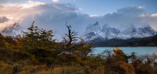 Patagonya-(2)