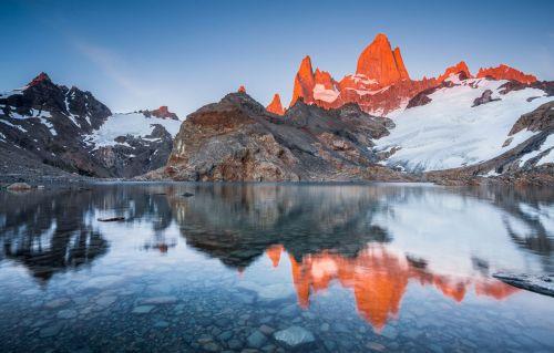 Patagonya-(4)