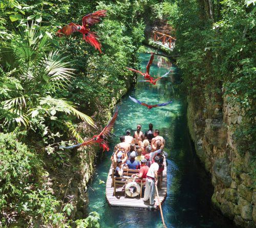 Riviera-Maya-(2)