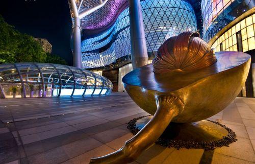 Singapur-(1)