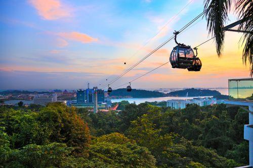 Singapur-(2)