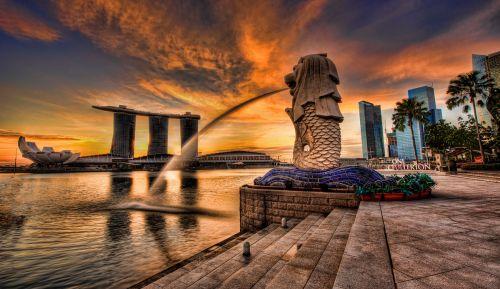 Singapur-(3)