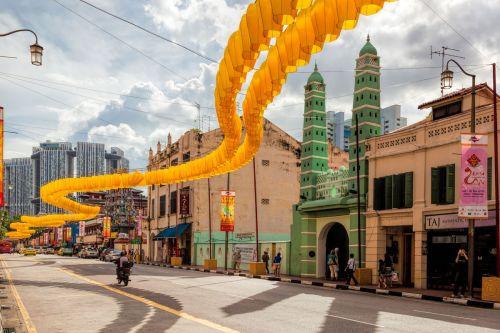 Singapur-(6)