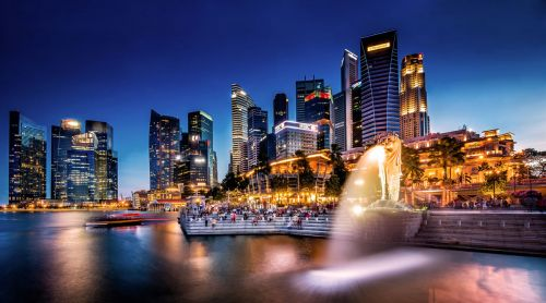 Singapur-(7)