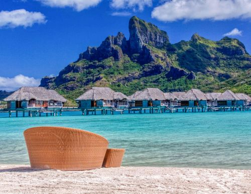 Tahiti-3