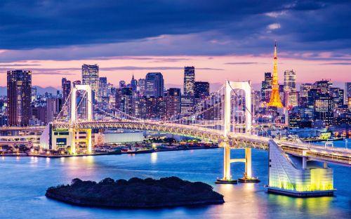 Tokyo-(8)