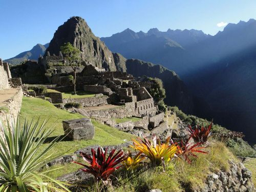 tours-machu-picchu-sandoval-lake-lodge