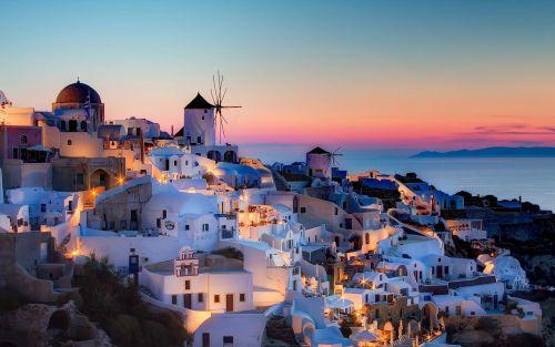 Yunan Adalar1 (9)