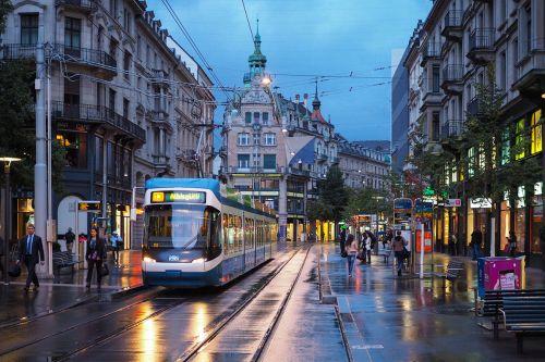Zurich-(1)