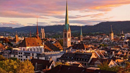 Zurich-(3)