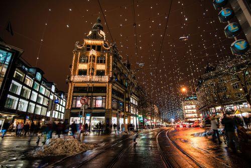 Zurich-(5)