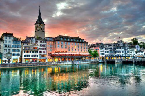 Zurich-(6)