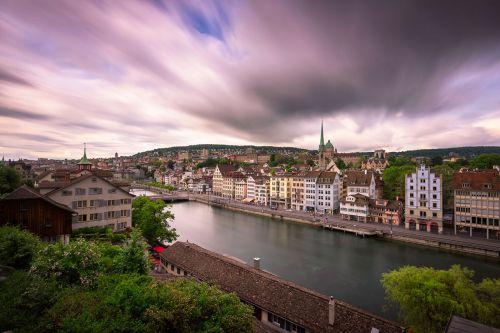 Zurich-(7)