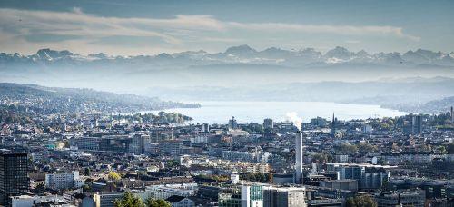 Zurich-(8)