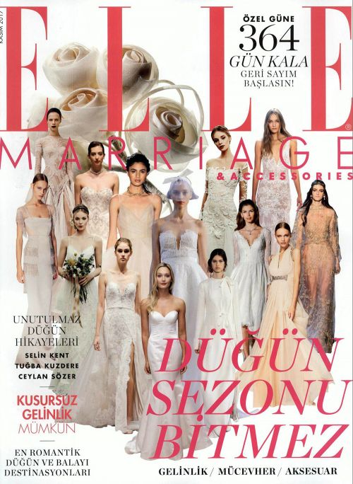 27.10.2017-Elle-Wedding-kapak